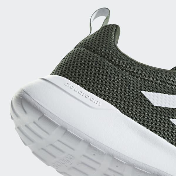 Cln AdidasFrance Lite Vert Chaussure Racer CerdBox