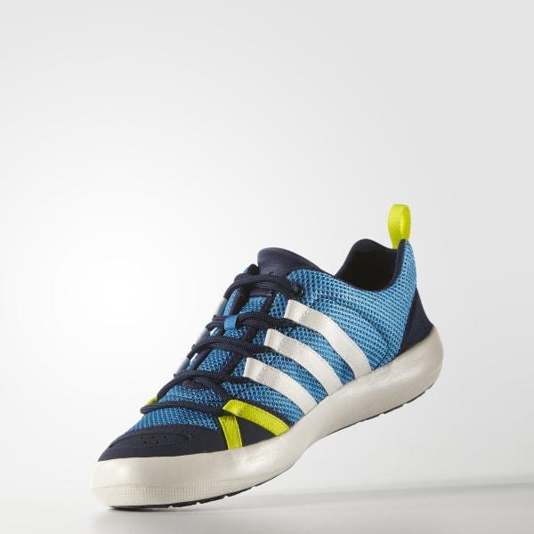 Men Adidas Seeley Premiere Sneaker Skateboarding Gr Sporting Goods 42,5 43 44,5 48 Schuhe Classics Fine Craftsmanship