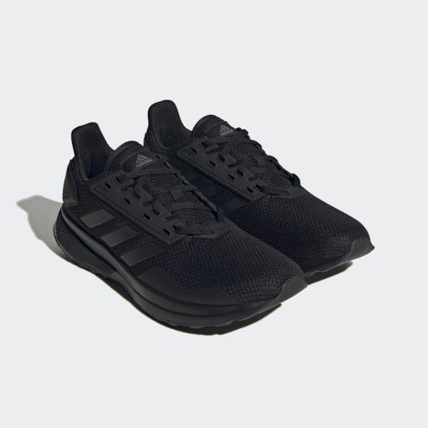 Noir Switzerland Adidas Chaussure 9 Duramo 0XqwxC0zP