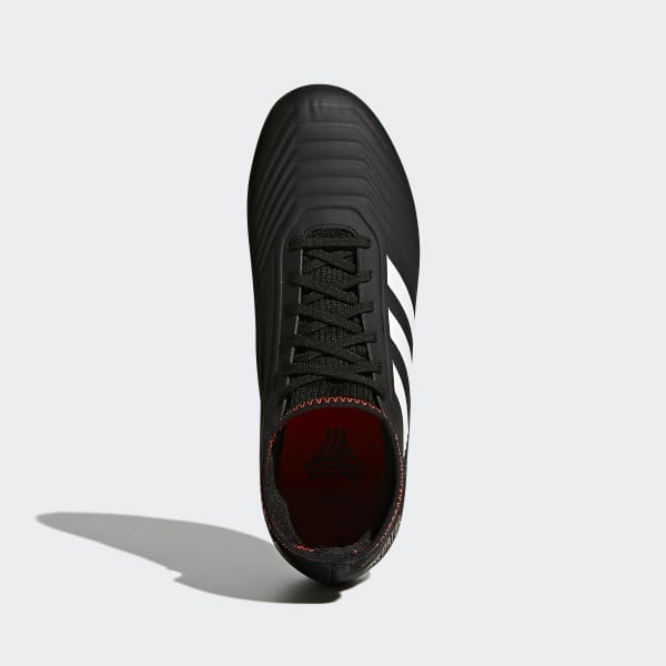 Predator Chaussure Adidas 18 Switzerland Noir 3 Tango Turf UqnqdwFC