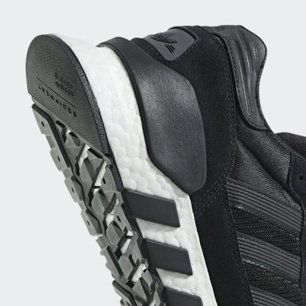 Chaussure AdidasFrance Zx930xeqt AdidasFrance AdidasFrance Noir Chaussure Chaussure Zx930xeqt Noir Zx930xeqt Chaussure Noir v76yIYfgb