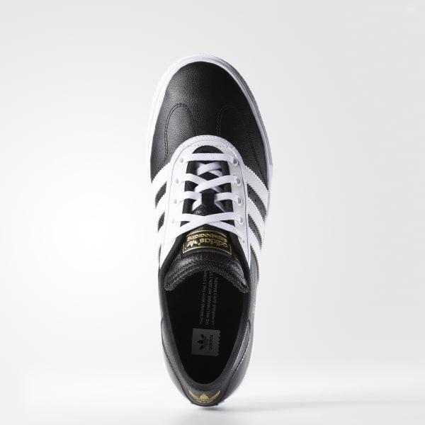 half off d7763 0fde5 Adidas Universal Colombia Adv Tenis Adiease Negro wqqnrYEaZO