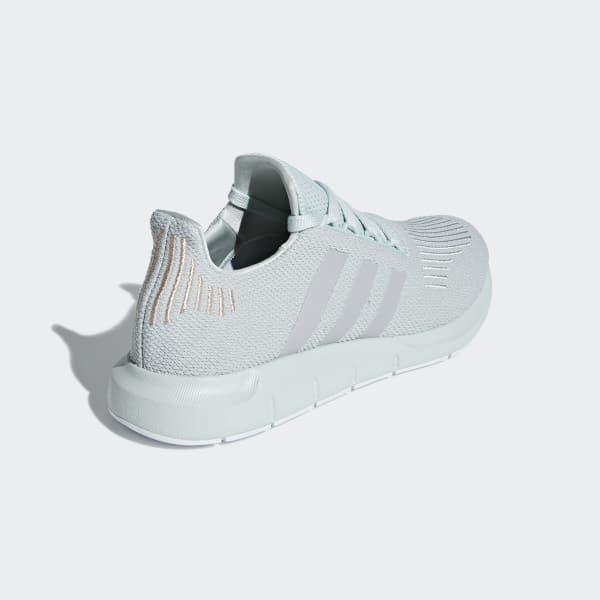 Adidas Run Swift Chaussure Vert France tBpx7q
