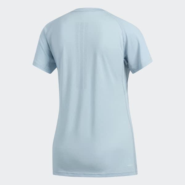 T AdidasFrance T Prime Shirt Bleu Prime Shirt Bleu tQdrCshx