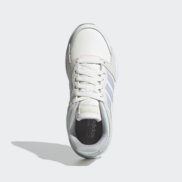 Schuh Schuh BeigeDeutschland Adidas Adidas Crazychaos Crazychaos Crazychaos BeigeDeutschland Schuh Adidas BeigeDeutschland iZuPkXOT