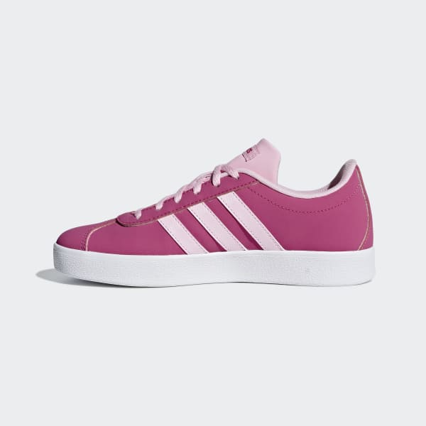 Court 2 Chaussure 0 AdidasFrance Vl Bordeaux QCdotsrxBh