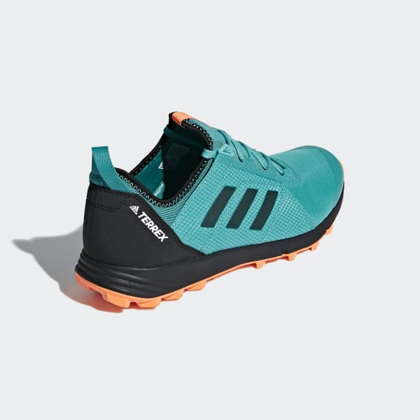 best website 63082 2f3d2 Terrex Agravic Speed Shoes Turquoise AC7898 05 standard.jpg