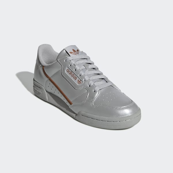 Adidas GrisCanada Chaussure Adidas Continental 80 Chaussure Continental xtQdCrBsh