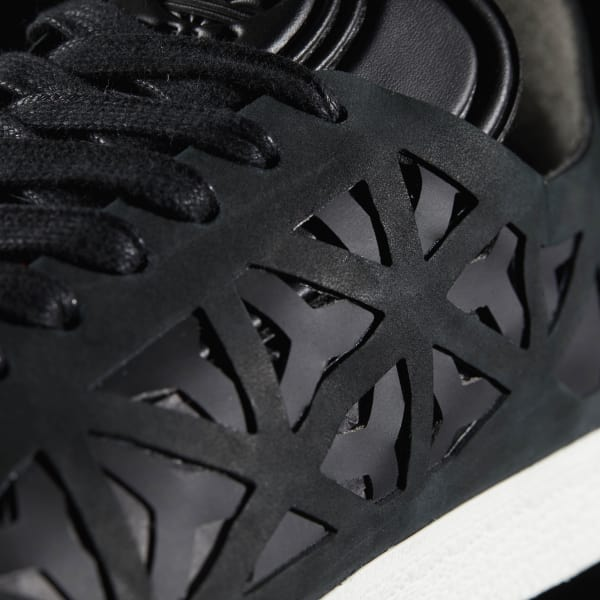 Cutout Nero Adidas Italia Gazelle Scarpe p5qTAHq