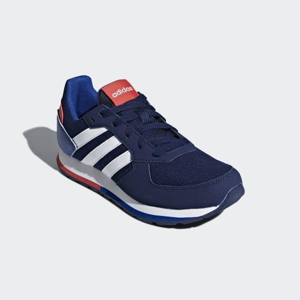 Adidas 8k Schuh 8k BlauDeutschland BlauDeutschland Adidas Adidas 8k Schuh BlauDeutschland Schuh Kc1JF3Tlu