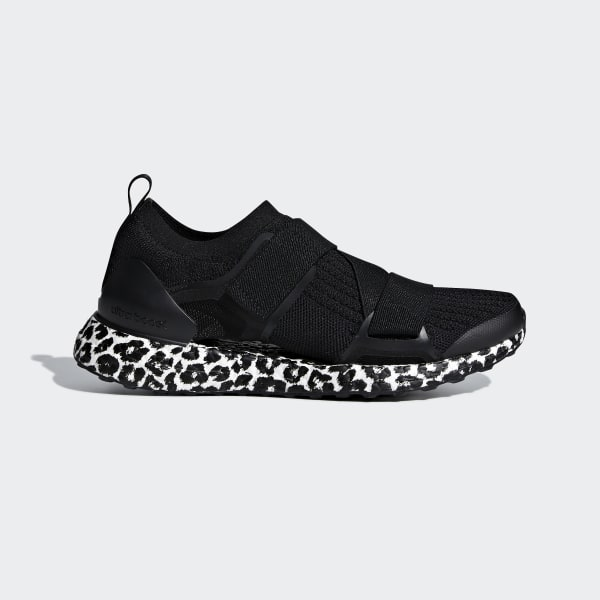 AdidasPureboost Ll 3 0 X HommeNo Tr QCBoWrexd