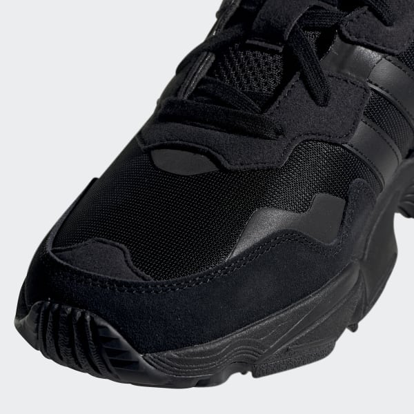 Yung Noir Yung Chaussure Chaussure Yung AdidasFrance AdidasFrance Chaussure Noir W2EDHIeY9