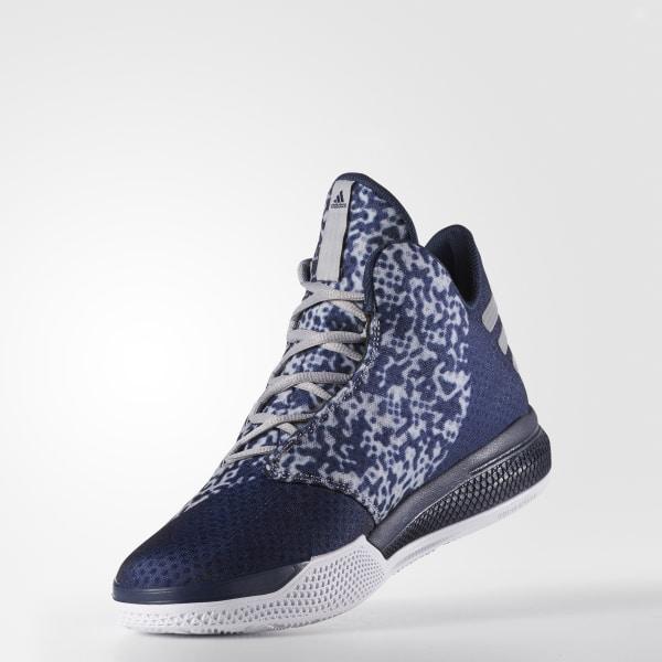 Light Em GreyUs Up Shoes 2 0 Adidas thBrxsQCod