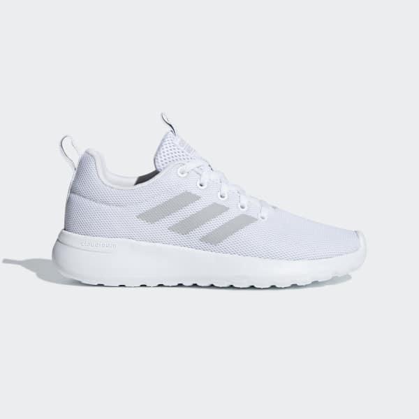 Chaussures Junior Adidas Lite Racer CLN BB7051 - Noir - Basket running twKJUF2