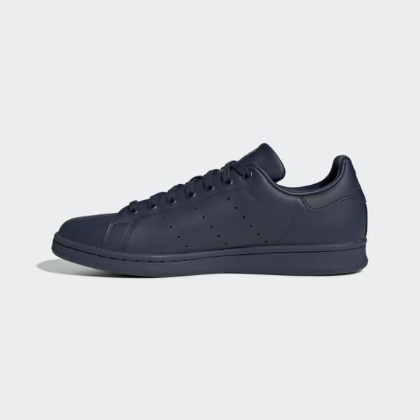 Bleu Stan AdidasFrance Chaussure Chaussure Stan Smith hxsQCtrd