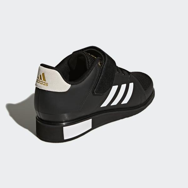 Adidas Cross Trai Men's Power Perfect Ii xQtrdhCs