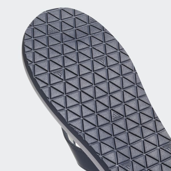 Adidas Eezay Raw Sandalias Steel Essence S18Mexico wmyNO08nv