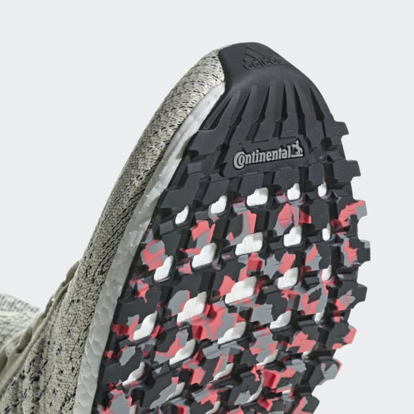 AdidasFrance Beige Chaussure All Ultraboost Terrain rdxQshBtC