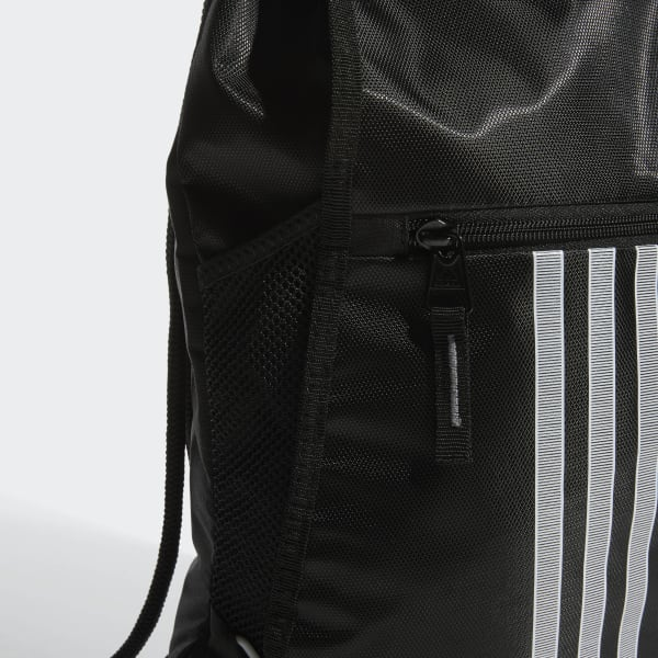 Canada Noir Lightning Adidas Sac Sac Lightning Noir Adidas q70anxUp