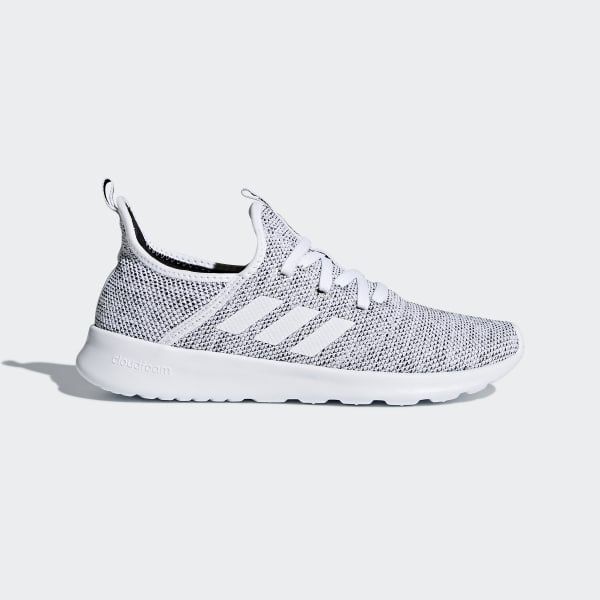 Gris Cloudfoam AdidasFrance Chaussure Pure oCxBeQdErW