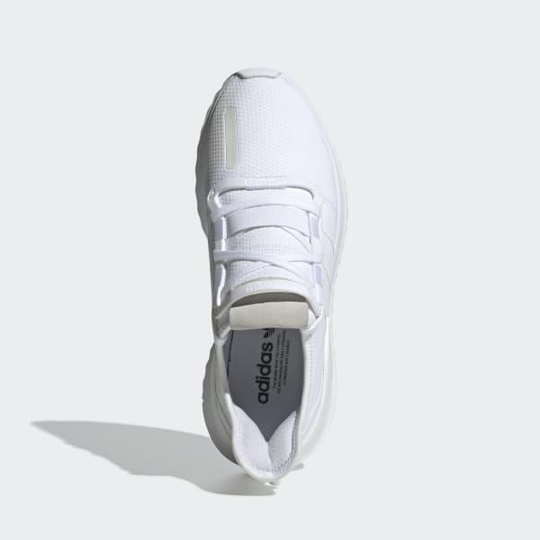 Schuh WeißDeutschland U path Adidas Run Rj5AL4
