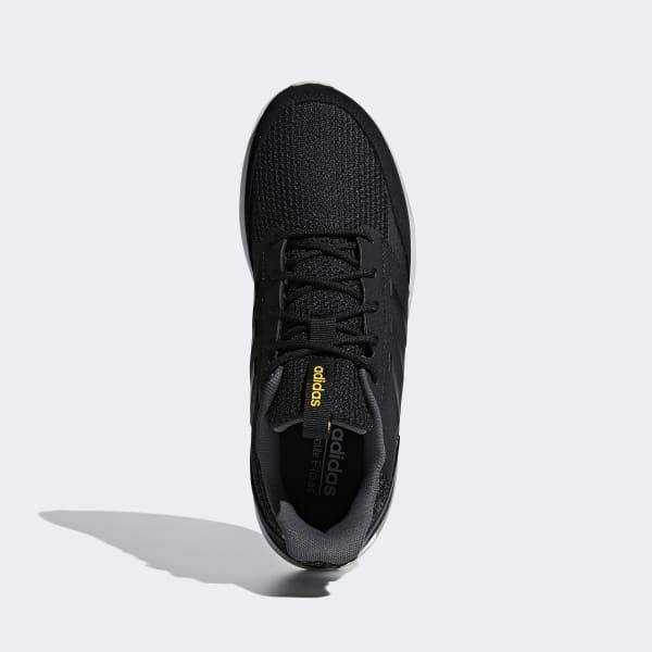 Questarstrike Noir Chaussure X Chaussure Questarstrike AdidasFrance X 9eYIWDbEH2