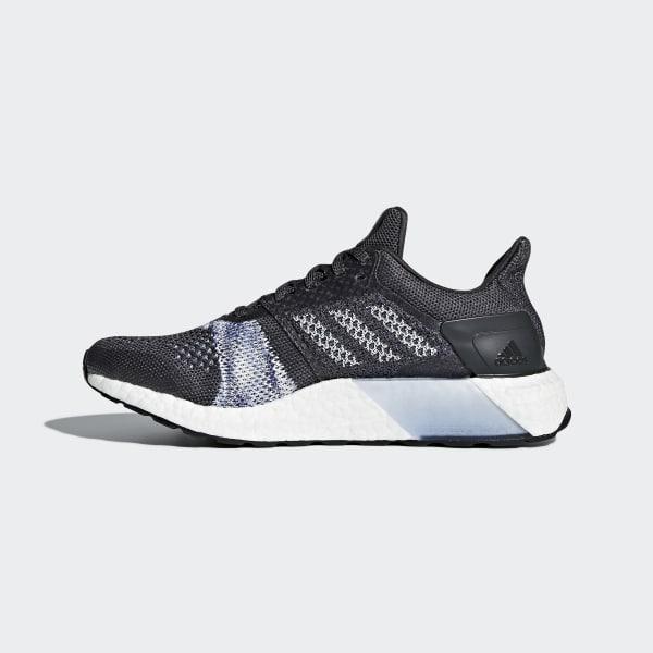 Adidas Ultraboost ST weLGBM