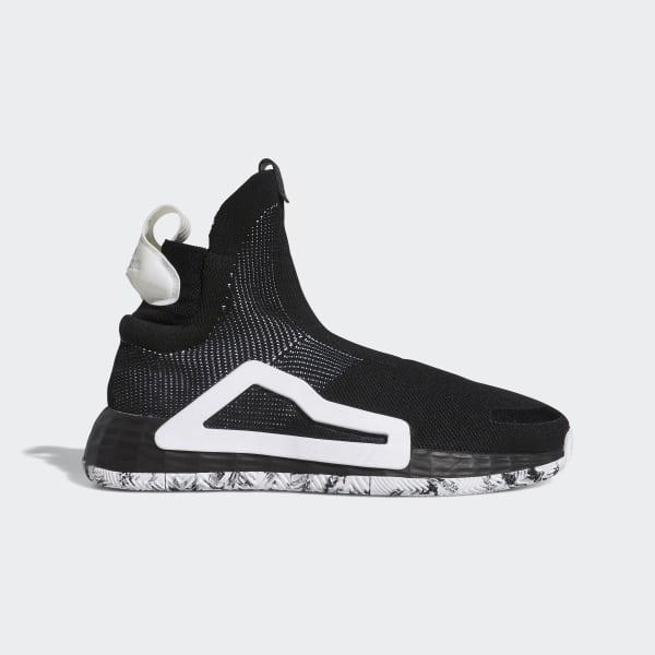 Adidas Shoes Adidas Adidas BlackUs BlackUs N3xt Shoes L3v3l L3v3l N3xt wTOkZilPuX
