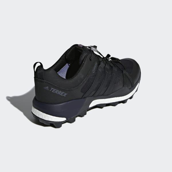 Adidas Terrex Schuh SchwarzDeutschland Skychaser Gtx CrthsxQd