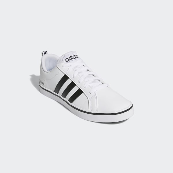 Vs AdidasChile Pace Zapatillas Blanco Pace Zapatillas f6b7yYg