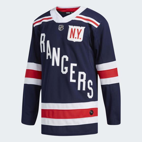 buy online 76411 e960a Replica Replica Ny Rangers Rangers Ny Jersey picaresque ...