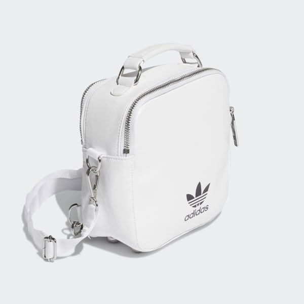 Sac Dos AdidasFrance Sac À À Dos Blanc dBeCrox