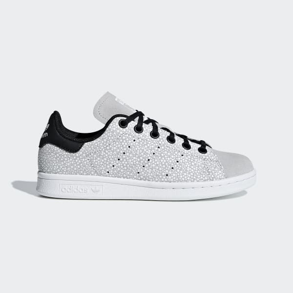 Stan Stan Chaussure Smith Smith Rose Rose AdidasFrance Chaussure lTJ1cFK