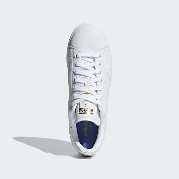 Chaussure Stan Smith Smith Chaussure Blanc AdidasSwitzerland Stan xBoedC