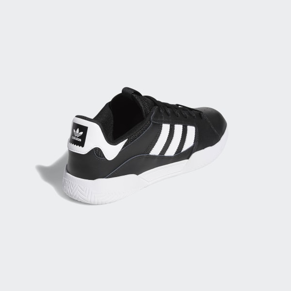 Noir Chaussure Vrx AdidasFrance Low Cup ED9YW2IH