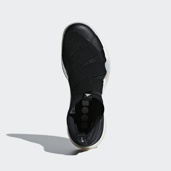 Ll Schuh SchwarzDeutschland Pureboost X 3 Adidas Tr 0 PiuOXkZT