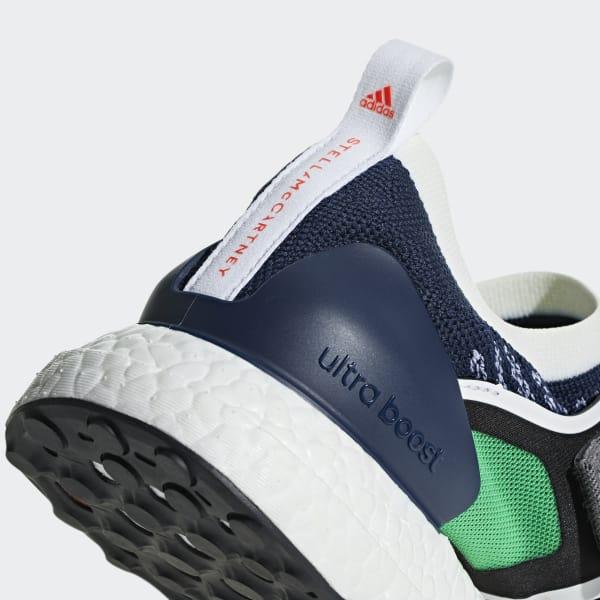 Ultraboost AdidasSwitzerland Chaussure Ultraboost X Chaussure Bleu X MSzVUpq
