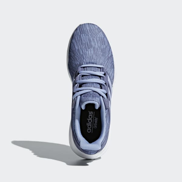2 Zapatillas Peru Azul Adidas 0 Cloud Energy gW6qwESv