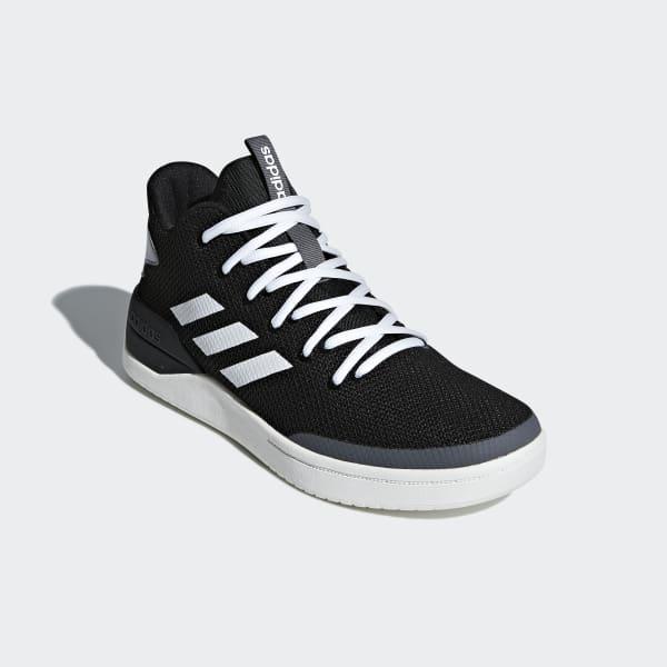 Ball Adidas Schuh 80s B SchwarzDeutschland 80kXnwOP