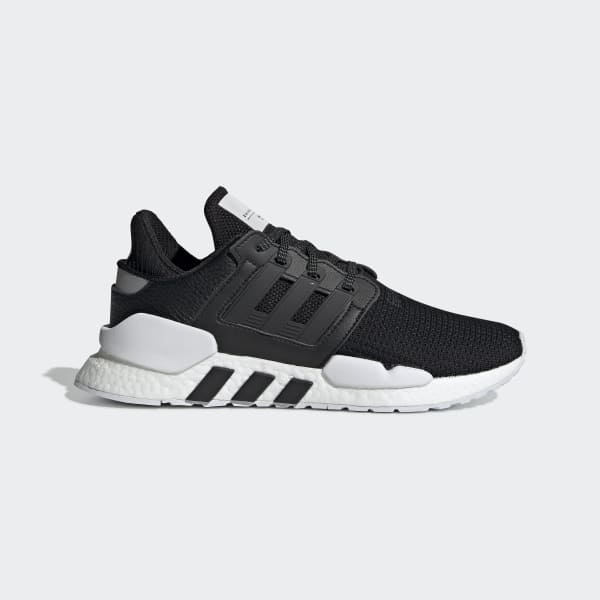 Adidas Eqt Chaussure France 9118 Support Noir fTdnqPvw
