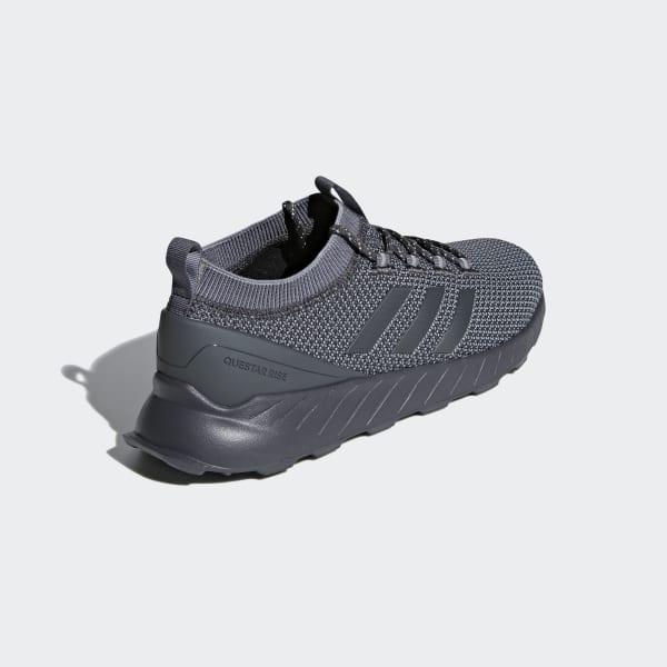 AdidasFrance Rise Chaussure Gris Questar Chaussure mPvOn8yN0w