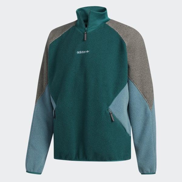 Green Eqt Jacket Us Polar Adidas q7tU1gcwq