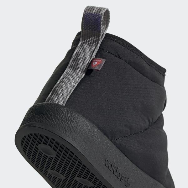 check out 7b4ff 50645 Adilette Norway Svart Prima adidas Sko adidas HfdwH