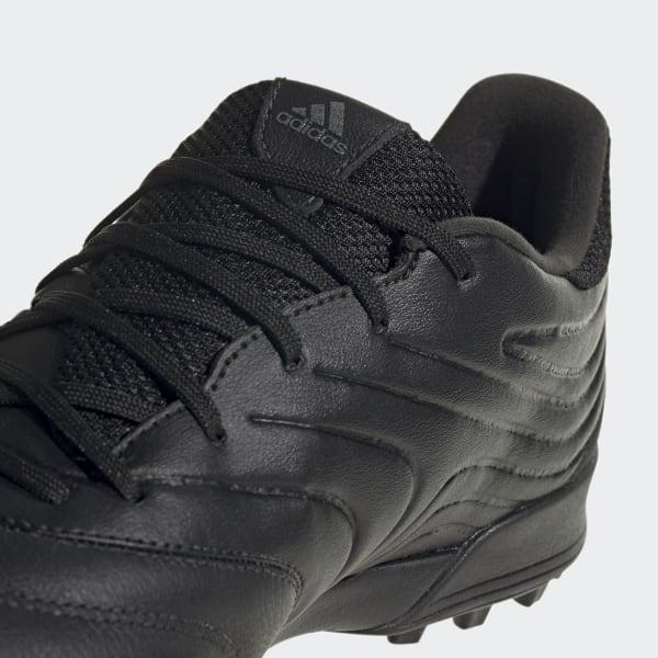 Noir Copa 19 Chaussure Turf 3 AdidasFrance ymN8nw0vO