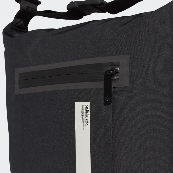 Adidas BlackUs BlackUs Medium Adidas Nmd Backpack Medium Nmd Backpack IE9bHeWD2Y