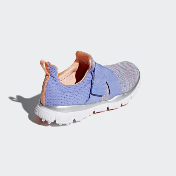 LilaDeutschland Schuh Adidas Schuh Climacool Adidas Climacool Adidas Climacool Knit Knit LilaDeutschland WE9HID2