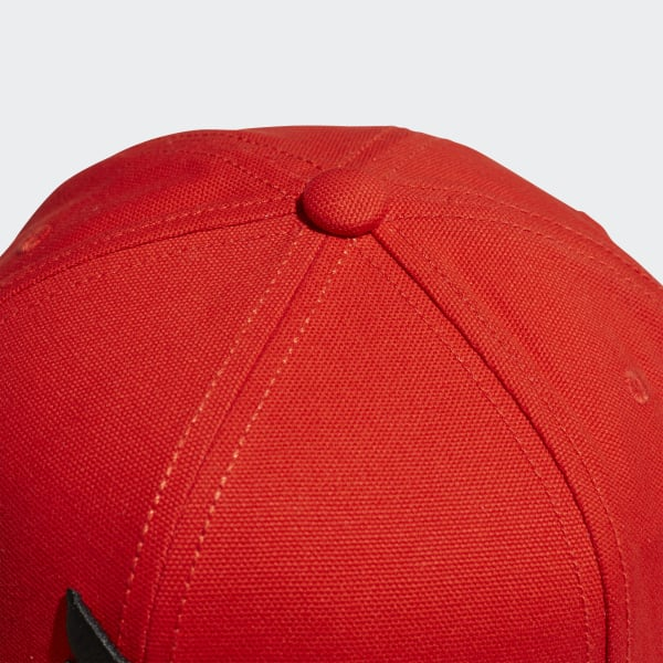 Dame Casquette AdidasFrance Dame Casquette Rouge Rouge AdidasFrance 08OnwPk