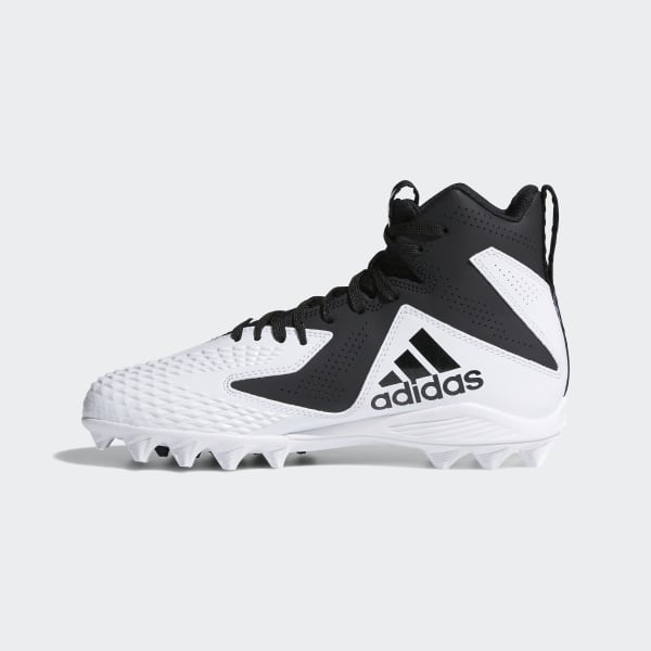 Wide Freak Men's Mid Football Adidas Md 3R54AqjL