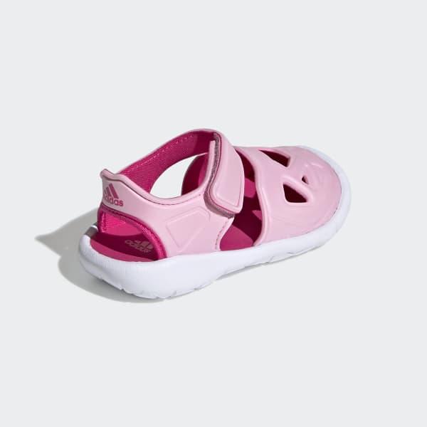 2 I Adidas Fortaswim RosaMexico Sandalias wPZkTOXiu