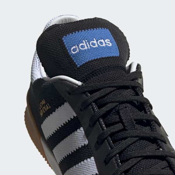 Copa France 70 Adidas Year Chaussure Noir dXadO